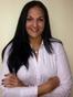 Hallandale Beach Family Law Attorney Megan K Wells