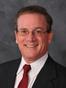 Pasco County Estate Planning Attorney Jerrold Edward Slutzky
