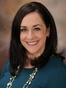 Jacksonville Estate Planning Attorney Bonnie Yamani