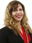 Tampa Immigration Attorney Oxalis B Garcia