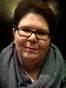 Memphis Immigration Attorney Kathryn Nan Maceri