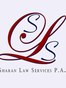 Miami Gardens Business Attorney Niti S Sharan
