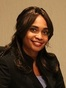 Bell Contracts / Agreements Lawyer Tamara Mychelle Clay