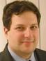 Hauppauge Probate Attorney Justin A Meyer