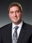 Mattydale Criminal Defense Attorney Jonathan Nelson Ward