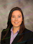 Grand Rapids Administrative Law Lawyer Christine Marie Clark
