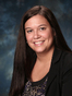 Grosse Pointe Farms Contracts / Agreements Lawyer Lauren Studley