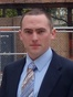 Roseville Domestic Violence Lawyer Justin Black