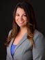Sterling Heights DUI / DWI Attorney Jenna Marie Bommarito