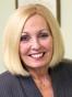 San Diego Foreclosure Attorney Jennifer Jo Jandreau