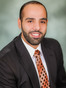 Roseville Estate Planning Attorney John Paul Hamameh