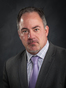 Van Buren County Criminal Defense Attorney James Alex Kolosowsky