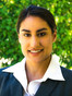 Beaverton Immigration Attorney Aarti Shunya Gujral