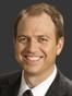 Las Vegas Trusts Attorney Aaron D. Shipley