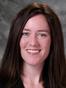 Rancho Charleston, Las Vegas, NV Employment / Labor Attorney Kristen Gallagher