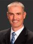 Nevada Construction / Development Lawyer Patrick Murch