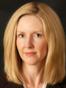 Nevada Construction / Development Lawyer Leigh Goddard