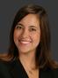 Las Vegas Employment / Labor Attorney Amanda C. Yen