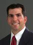 Sun Valley Real Estate Attorney Michael Pagni