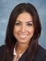 Las Vegas Bankruptcy Attorney Amanda Perach