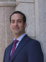 New York DUI / DWI Attorney Joseph L. Indusi