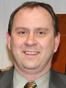 Utah  Lawyer Keith Backman