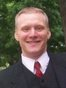 Columbia Speeding / Traffic Ticket Lawyer Daniel M. Culp
