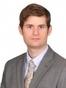 Allentown Litigation Lawyer Andrew Theyken Bench