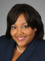 Stone Mountain Criminal Defense Lawyer Latasha Vinson Barnes