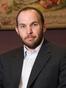Alabama Social Security Lawyers Walter Allen Blakeney