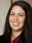 Middletown Real Estate Attorney Elisa Lee Morris