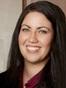Townsend Real Estate Attorney Elisa Lee Morris