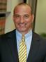 Attorney Robert J. Itri