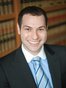 Saint Louis County Speeding / Traffic Ticket Lawyer Eric Corey Abramson