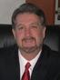 Cook County Speeding / Traffic Ticket Lawyer Ralph William Briscoe
