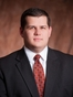 Trafford Real Estate Attorney Ryan Harrison James