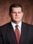 Monroeville Real Estate Attorney Ryan Harrison James