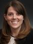 Harrisburg DUI / DWI Attorney Valarie Lynn Potell