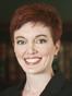 Illinois Guardianship Law Attorney Ashley Swearingen Day