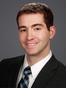 Overland Partnership Attorney Nathan John Harris