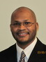 Rockford Education Law Attorney Corwyn James Moore