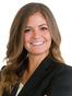 Colorado Medical Malpractice Attorney Sara Claire Sharp