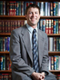 Denver General Practice Lawyer Kevin D. Murphy