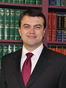 Walker County Personal Injury Lawyer Jonas Matthew Williamson