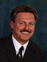 Saint Lucie County Elder Law Attorney Robert J Kulas