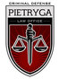 West Jordan Criminal Defense Lawyer Russell Stephen Pietryga