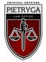 South Jordan Domestic Violence Lawyer Russell Stephen Pietryga