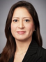 Chandler Bankruptcy Attorney Heather A. Chase
