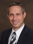 Columbus Probate Attorney Brian Jason Dean