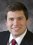 Franklin County Banking Law Attorney Christopher Peter Santagate